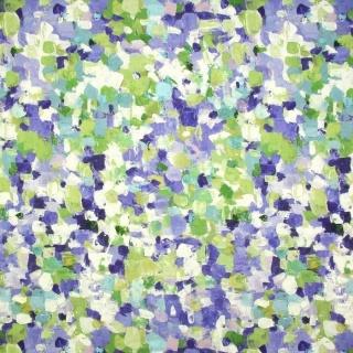 Draperie colorata 8547/705