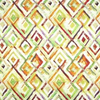 Draperie colorata 8546/006