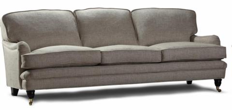 Canapea Ralf 3 locuri
