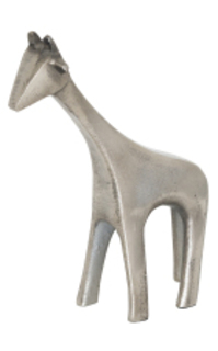 Obiect decor-Giraffa  Piccolo