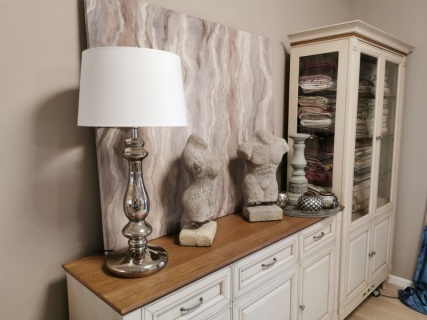 Mobilier Florencia OUTLET
