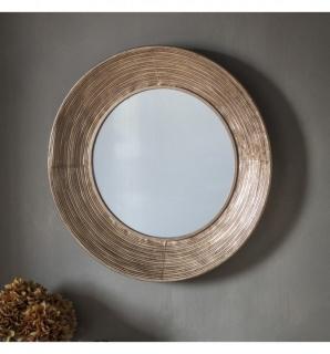 Oglinda Knowle