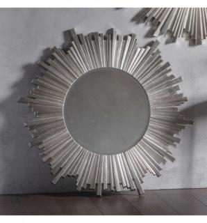 Oglinda Herzfeld rotunda