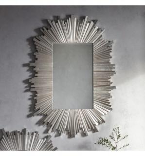 Oglinda Herzfeld dreptunghiulara