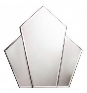 Oglinda Voiste bronz