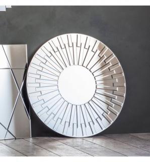 Oglinda Seola