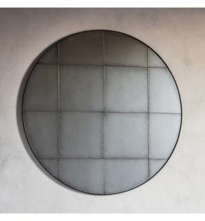 Oglinda Boxley rotunda