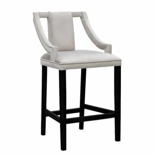 Scaun insula, scaun bar Helen
